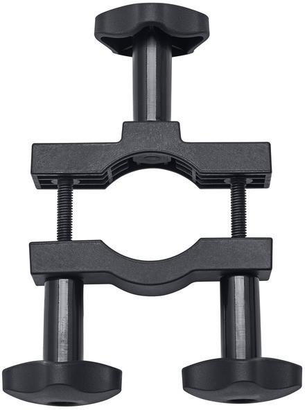Gerüsthalterung für DARGO Hybrid Baustrahler 6695595