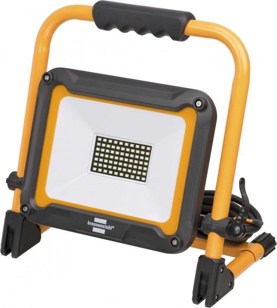 Mobiler LED Strahler JARO 6695282a