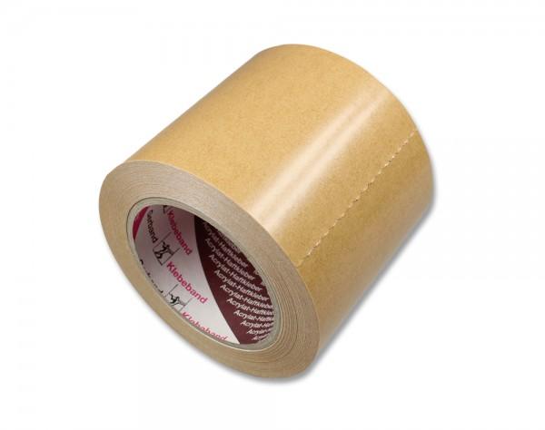 Teppichverlegeband 100 mm