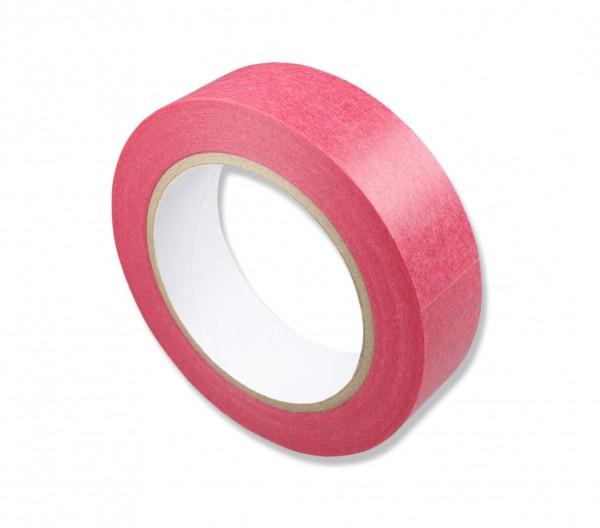 Japan-Tape Pink 5151030