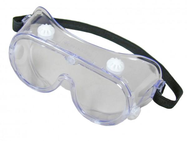 Schutzbrille 9340100