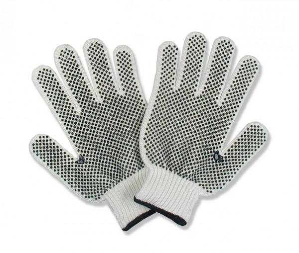 Feinstrick-Handschuhe 9020611