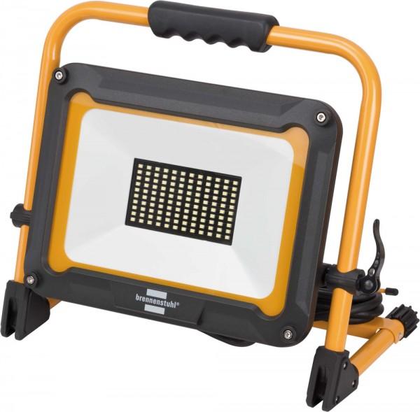 Mobiler LED Strahler JARO 80 W 6695285a
