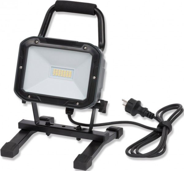 SMD - LED Strahler 6695299