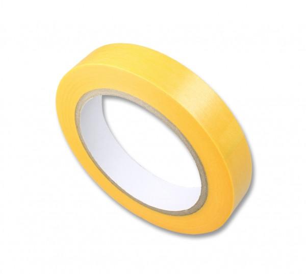 Spezial-Malerabdeckband Gold 5150119