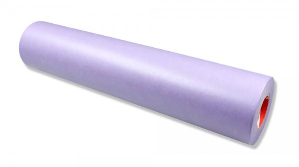 Washi-Tec® Cover, 5539615d