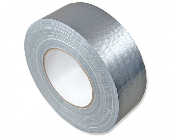 Steinband, silber, Extra 54320