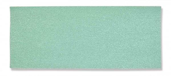 Malerschleifpapier-Streifen,3M