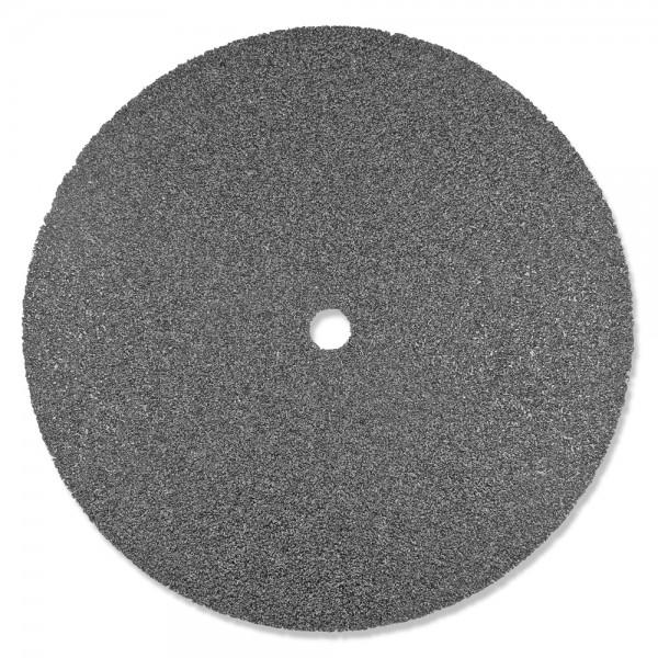 Fußboden-Schleifscheiben 8549016