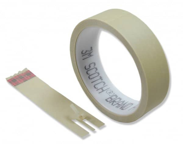 Schablonenband 3M