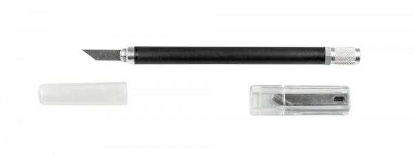 Schablonenmesser einfache Qualität 6198900