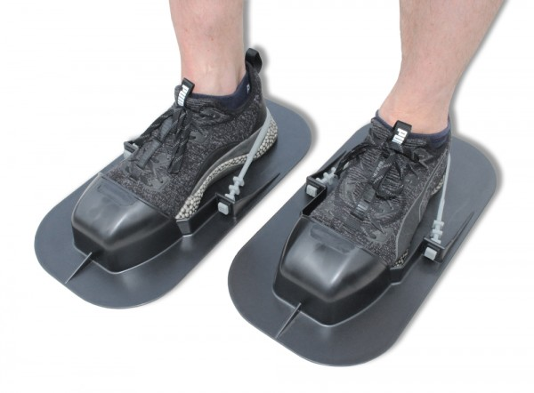 Estrich-Schuhe 6773803