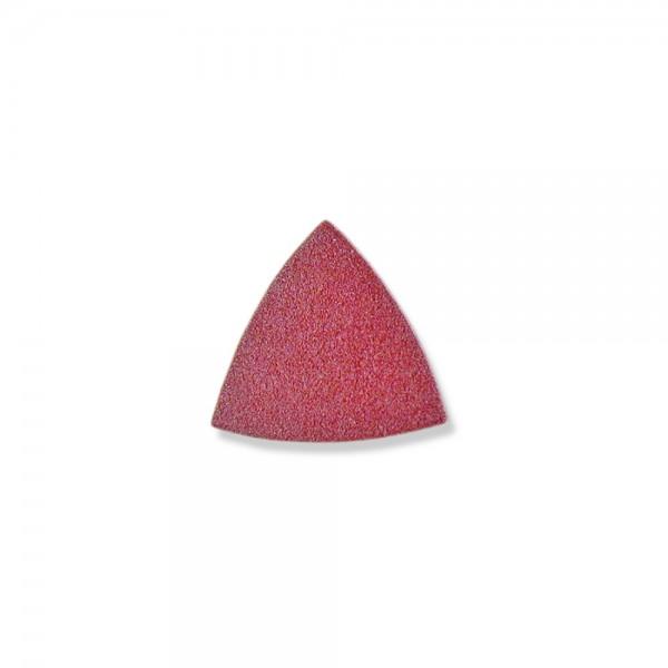 Dreiecke, Kletthaftung 8502024