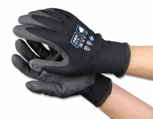 Winterbau Handschuhe 9030299