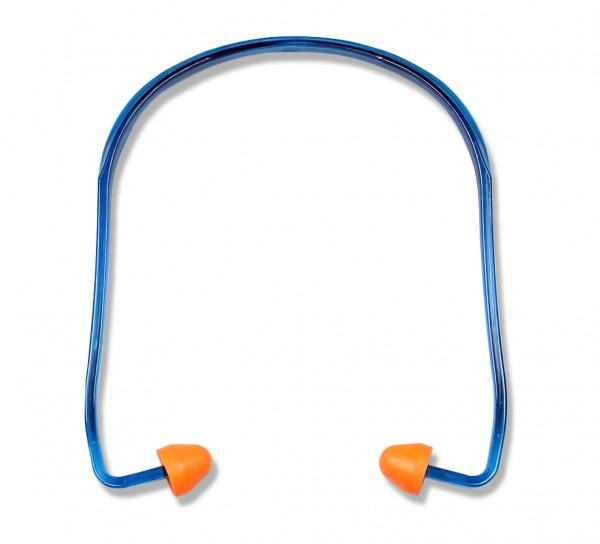 Bügelgehörschutzstöpsel Proflex 9342155