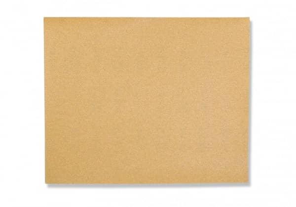 Acryl-Schleifpapier 3M