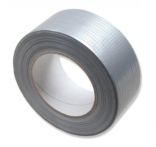 Steinband, silber, Standard 54329
