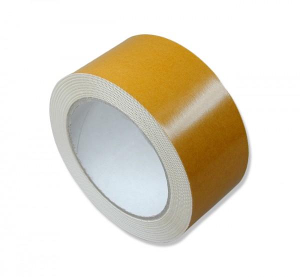 Teppich-Verlegeband