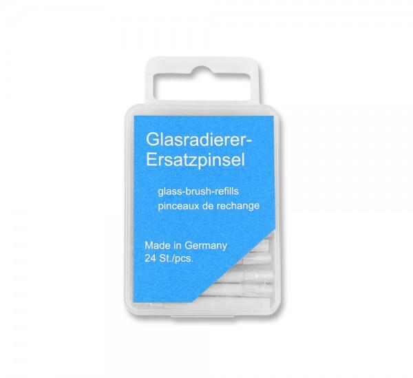 Glasfaser Ersatzstifte 2914100