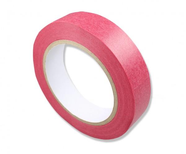 Japan-Tape Pink 5151025