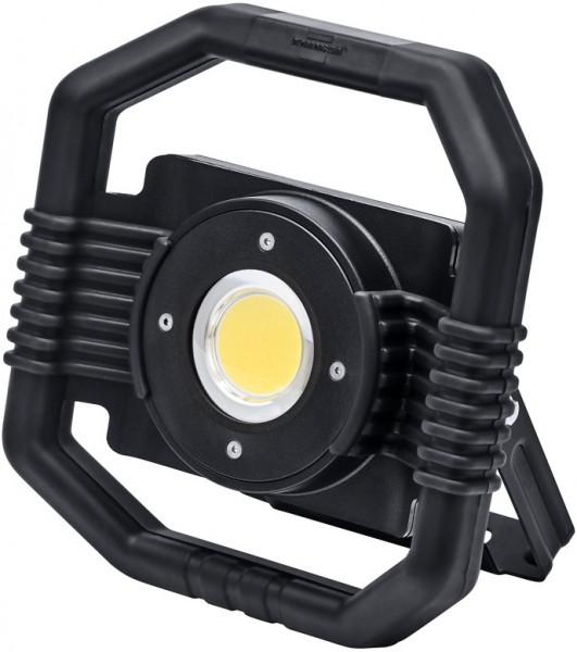 Mobiler LED Hybrid Strahler DARGO 30 W 6695530