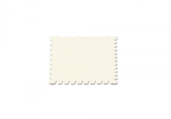 Maserplatten 2998486