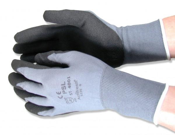 Feinstrick-Handschuhe 9015509