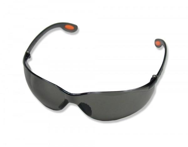 Schutzbrille getönt 9340250