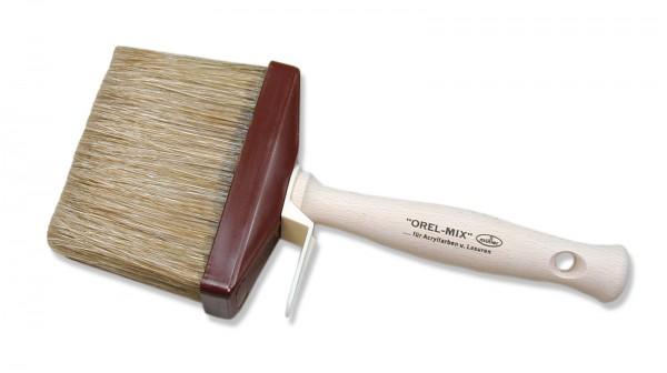 Flächenstreicher Orel-Mix 16300