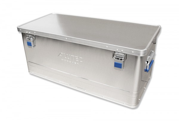 ALUTEC Box 6163408