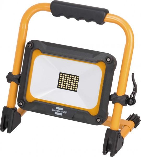 Akku LED Strahler JARO 6695294