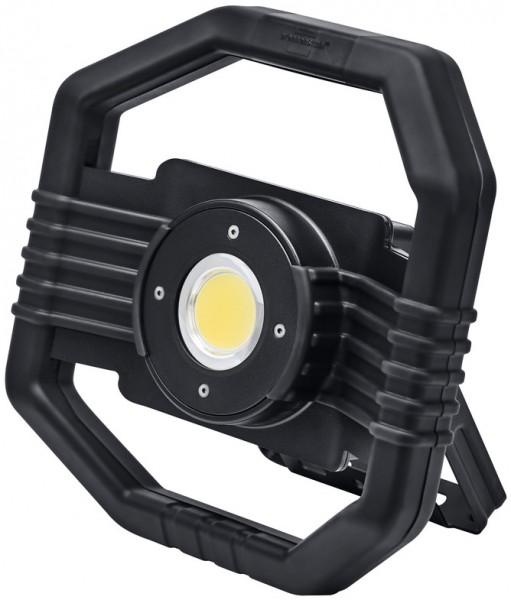 Mobiler LED Hybrid Strahler DARGO 50 W 6695550