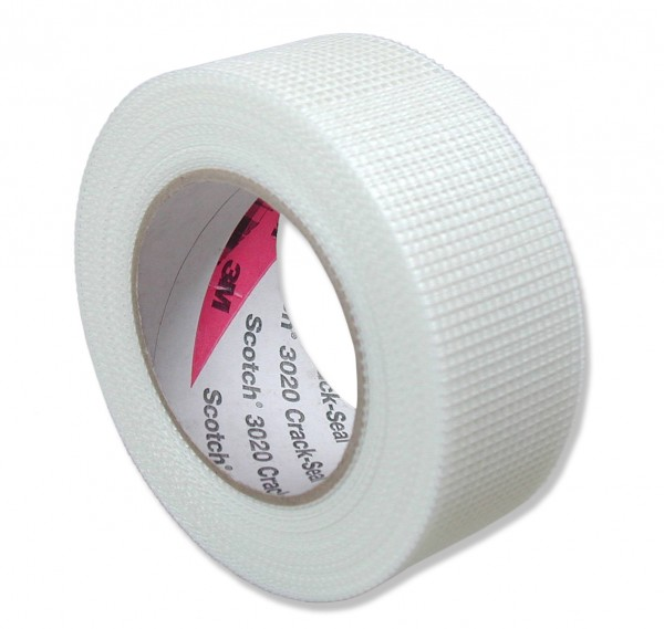 Anti- Riss Fugenband 3M 57341