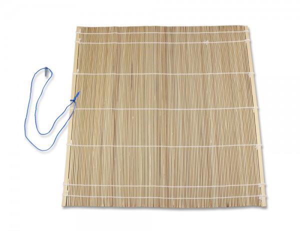 Pinselmappe Bambus 2990002