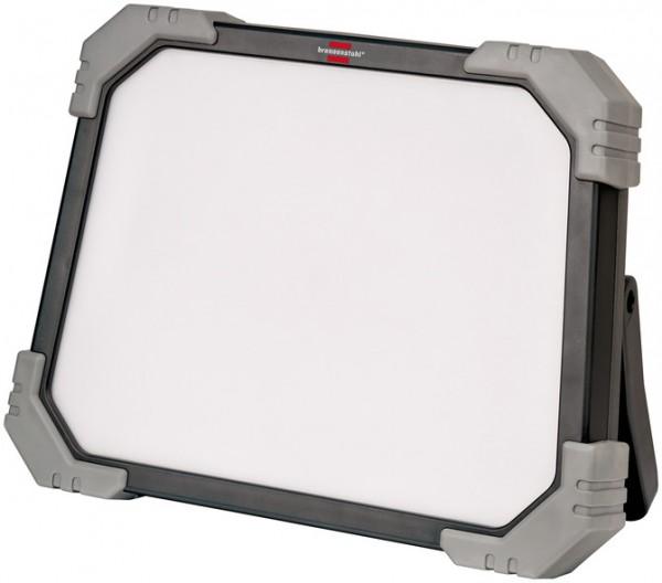 """Blendfreier LED Strahler 70 W """"DINORA 8000"""" 6956070"""