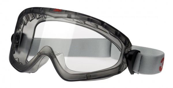 Vollsichtbrille 2890er-Serie 3M™ 9340499