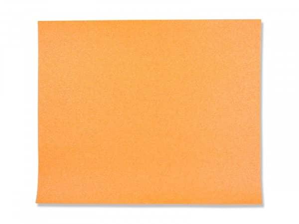 Klingspor Schleifpapier