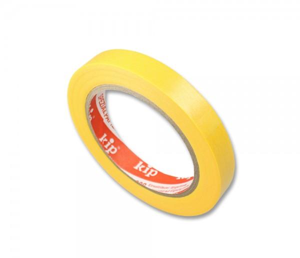 Kip FineLine-Tape, gelb, 5130815