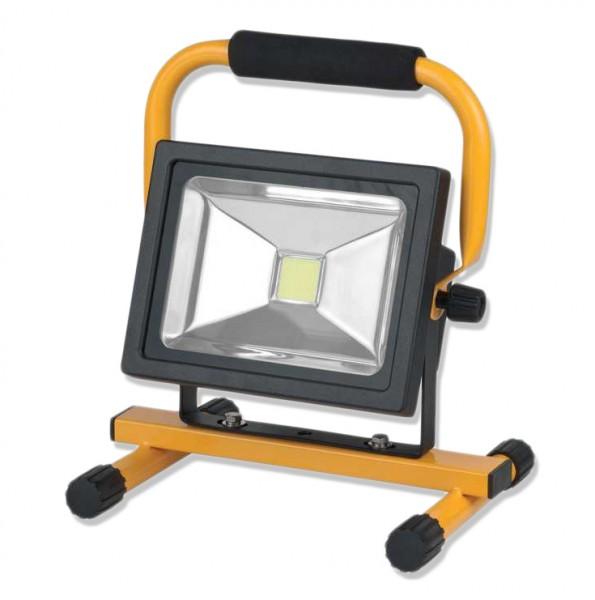 Akku Chip LED Leuchte - 30 W  6695295