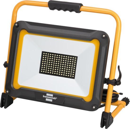 Mobiler LED Strahler JARO 100 W 6695293