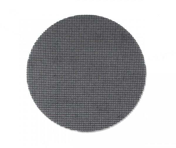 Superpad Schleifgitter 8025080