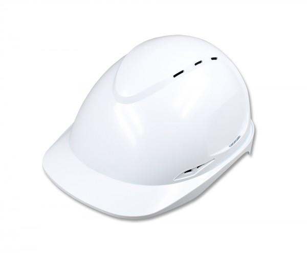 Schutzhelm Pro Cap Plus ABS a